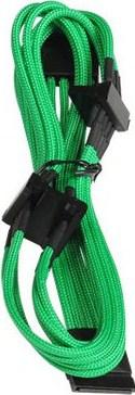 BitFenix Molex - 4 x SATA 20 cm 0.2 m