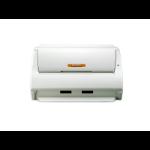 Plustek SmartOffice PS283 600 x 600 DPI ADF scanner Grey,White A4