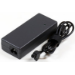 MicroBattery AC Adapter 20V 4.5A