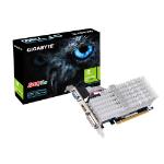 Gigabyte GV-N730SL-2GL GeForce GT 730 2GB GDDR3