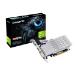 Gigabyte GV-N730SL-2GL NVIDIA GeForce GT 730 2GB
