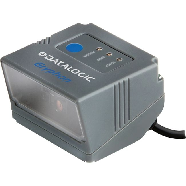 Datalogic GFS4150-9 bar code reader