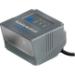 Datalogic GFS4150-9 lector de código de barras Lector de códigos de barras fijo CCD Gris
