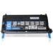 Epson Cartucho de tóner cian alta capacidad 6k