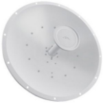 Ubiquiti Networks RD-2G24 Sector 24dBi network antenna