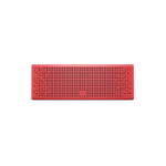Xiaomi Mi Bluetooth Speaker 3 W Red