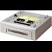 HP LaserJet C9664A