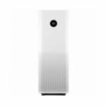 Xiaomi Mi Air Purifier Pro H White luchtreiniger 42 m² Wit