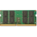 HP 8 GB de RAM DDR4-2400 no ECC