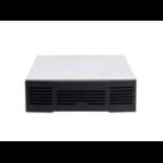 Eaton 103005747-6591 UPS battery