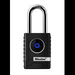 Masterlock 4401EURDLH Conventional padlock 1pc(s) padlock