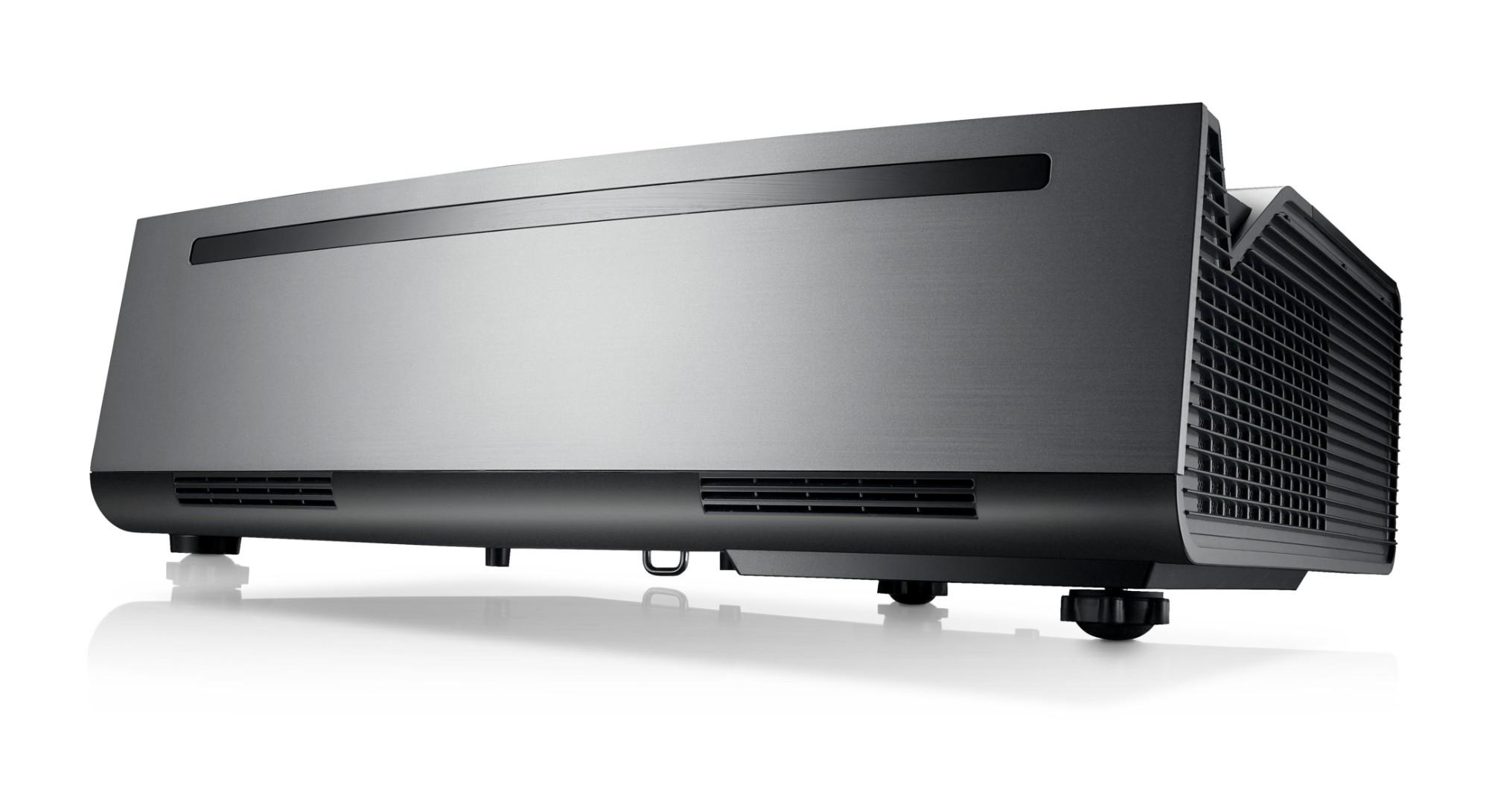 Ps718ql - Dlp Projector - 5000lm - 3840 X 2160 - 16:9 - 4k