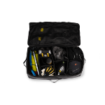 SUBTECH SPORTS Smart Pack System (Large)