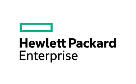 Hewlett Packard Enterprise H1DC3E extensión de la garantía