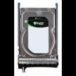 Origin Storage 1TB 7.2k PE *900/R series SATA 3.5in HD Kit with Caddy