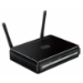 D-Link DAP-2310 WLAN access point 300 Mbit/s Power over Ethernet (PoE)
