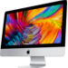"Apple iMac 21.5"" 3.6GHz i7-7700 21.5"" 4096 x 2304pixels Silver All-in-One PC"