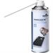 Durable Powerclean 400 Screens/Plastics Equipment cleansing air pressure cleaner