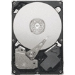 Seagate Pipeline HD ST3500312CS Pipeline HD