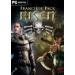 Nexway Act Key/Risen Franchise Pack vídeo juego PC Español