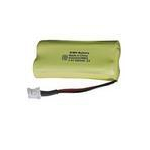 CoreParts MBP1138 mobile phone spare part Battery Green