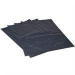 FSMISC MAIL BAG S/S 425X600MM PK100 GREY 1