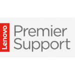 Lenovo 5WS0M90365 extensión de la garantía
