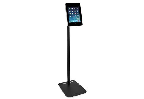 "Tryten T2610BA tablet security enclosure 24.6 cm (9.7"") Black"