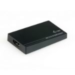 i-tec USB 3.0 4K Ultra HD Display Adapter
