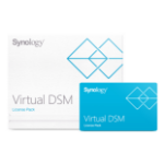 Synology Virtual DSM Licentie