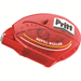 Pritt ADHESIVE ROLLER PERM 8.4MMX16M