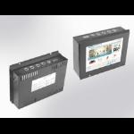 "Winsonic CM1016-WEA0L3 signage display 25.6 cm (10.1"") LCD WXGA Digital signage flat panel Black"