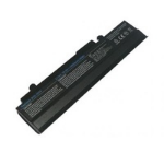 MicroBattery MBI2206 Lithium-Ion 5200mAh 10.8V rechargeable battery