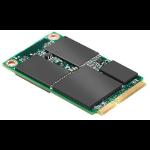 """Origin Storage 256GB 2.5"""" mSATA MLC Mini-SATA"""
