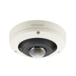 Samsung PNF-9010R IP security camera Indoor Dome Ivory 4168 x 3062pixels surveillance camera