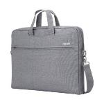 """ASUS 16"""" EOS 16"""" Briefcase Grey"""