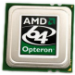 HP AMD Opteron 270