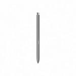 Samsung EJ-PN980BAEGEU stylus pen Grey
