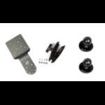 Honeywell RT10-2012BRKTKIT mounting kit