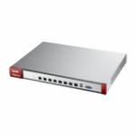 ZyXEL ZYWALL 310 3600Mbit/s hardware firewall