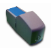 Oce 106.009.1361 Ink cartridge cyan, 350 pages, 350ml