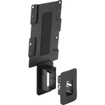 HP PC Mounting Bracket for Monitors