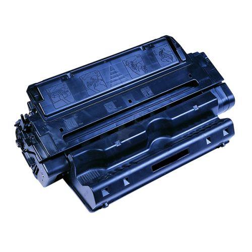Remanufactured HP C4182X (82X) Black Toner Cartridge