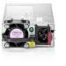 HP X311 400W 100-240VAC to 12VDC Power Supply