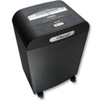 Rexel Mercury RDX2070 Cross Cut Shredder