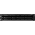 Lenovo ThinkSystem DE120S disk array Black