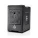 G-Technology G-Speed Shuttle 48000GB Escritorio Negro unidad de disco multiple