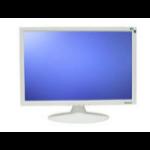 "Wortmann AG Terra 2230W 21.5"" Full HD TN+Film White computer monitor"