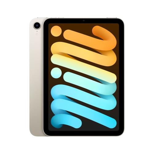 Apple iPad mini 64 GB 21.1 cm (8.3