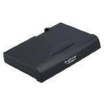 2-Power CBI0801A rechargeable battery
